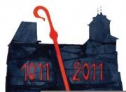 Liège: célébration du millénaire de la Collégiale St-Denis