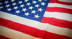 USA : 166 millions de dollars aux victimes d'abus sexuels