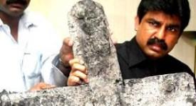 Shahbaz Bhatti, martyr de l'unité