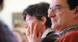 catechistes_retraiteBW19mars2011