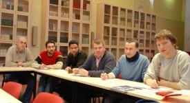 seminariste1_Com_namur