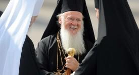 Orthodoxes et catholiques appelés à collaborer pour évangéliser