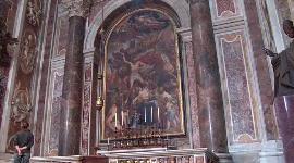 Chapelle_sSebastien_autel