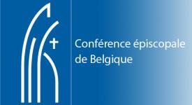 Conférence épiscopale de Belgique