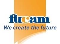 fucam_logo