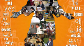 48ème Journée mondiale de prière pour les vocations
