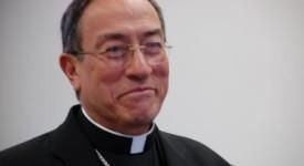cardinal_maradiaga