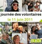 Le CNCD-11.11.11 fête ses volontaires
