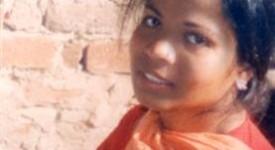 A l'ONU, une pétition pour Asia Bibi