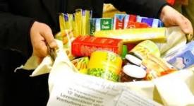 Les plus pauvres auront-ils plus faim demain?