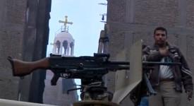 37 mausolées soufis saccagés ou détruits en Tunisie