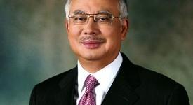 Najib_Razak_Malaisie
