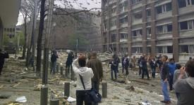 Oslo_attentat22juill2011_wikistrike
