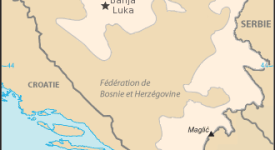 République serbe de Bosnie