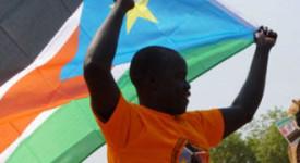 Soudan du Sud: promouvoir le dialogue auprès des communautés