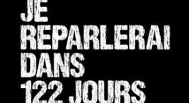Mobilisation française contre la solitude