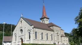 Eglise_StMaurice_Ursy