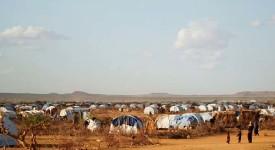 Ethiopie_camp_DolloAdo