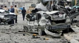attentat-irak1