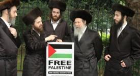 Palestine : Les Eglises chrétiennes soutiennent la candidature à l'ONU