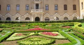Rome : Nouveau président nommé au Gouvernorat de la Cité du Vatican