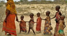 Rencontrer l'Afrique sur 107.6 !