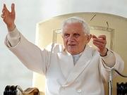 Le pape pourrait se rendre à Madagascar