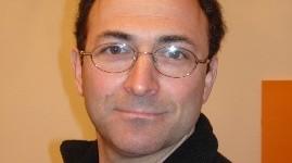 Olivier Windels