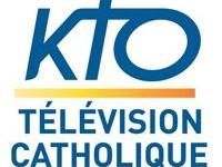 Au programme de KTO