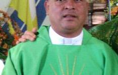 Des prêtres du Nicaragua menacés de mort