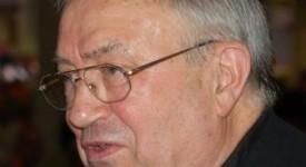 Ouverture de l'assemblée des évêques allemands sur un petit air de réforme