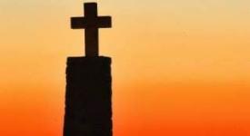 Persécutions religieuses dans le monde