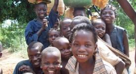 Décès d'un pionnier des droits de l'enfant