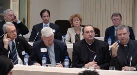 La Commission Abus adopte la procédure d'arbitrage