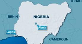 Les violences contre les chrétiens continuent au Nigeria