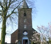 Trop d'églises à Frasnes-lez-Anvaing ?