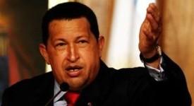 Venezuela : La «nativité de Chavez» crée la controverse
