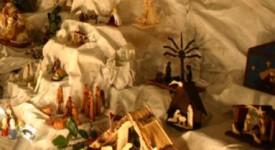 «Noël n'est pas une fable»