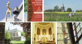 Ouvrez grandes les portes des églises