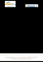 Homélie de la messe tv du 13 novembre 2011