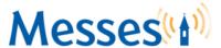 Logo Messes Radio TV