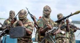 Nouvelles menaces contre les chrétiens du nord du Nigéria