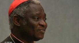 Nominations au sein du Conseil pontifical Justice et Paix