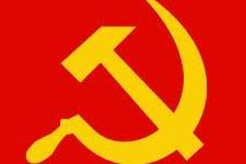 L'Église bulgare et ses espions communistes…