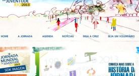 www.rio2013.com