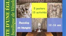 L'architecture religieuse expliquée aux ados