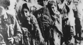 Liban : Un colloque sur le génocide arménien