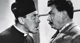 «Don Camillo» en Bretagne