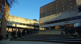 Namur: débats de société aux Facs
