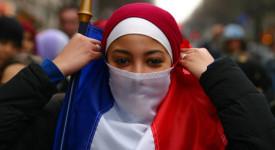 Sondage : le regard des Européens sur l'Islam